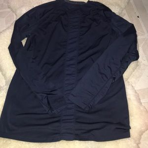 Nike Shirts - Men's fitted Nike pro